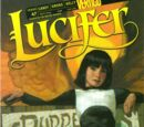 Lucifer Vol 1 47