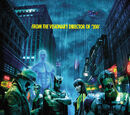 Watchmen (Movie)