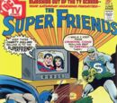 Super Friends Vol 1 5