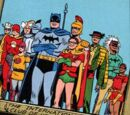 Batmen of All Nations/Gallery