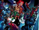 Injustice League Unlimited 004.jpg