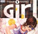 Girl/Covers