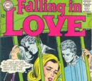 Falling in Love Vol 1 71
