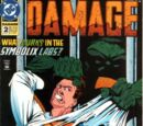 Damage Vol 1 2