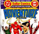 Adventure Comics Vol 1 459