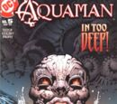 Aquaman Vol 6 5