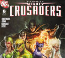 Mighty Crusaders Vol 3 6