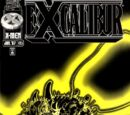 Excalibur Vol 1 105