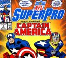 NFL Superpro Vol 1 8