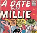 A Date With Millie Vol 2 4