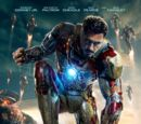 Iron Man 3 (film)