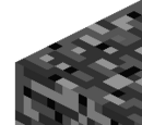 Blocks That are Not Luminous