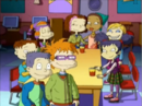 The Rugrat Eight (All Grown Up).png