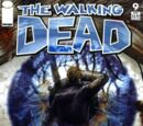 The Walking Dead Vol 1 9