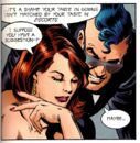 Lois Lane Superman Inc 001.jpg