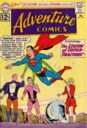 Adventure Comics Vol 1 293.jpg