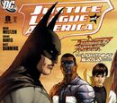 Justice League of America Vol 2 8