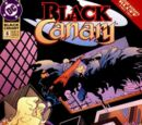 Black Canary Vol 2 6