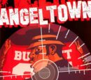 Angeltown Vol 1 4
