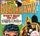 Blackhawk Vol 1 229