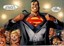Dale Suderman Superman Inc 001.jpg
