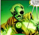 Green Lantern Vol 4 35/Images