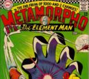 Metamorpho Vol 1 8