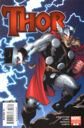 Thor Vol 3 3 McGuinness.jpg