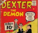Dexter the Demon Vol 1 7