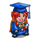Honors Gnome-icon.png