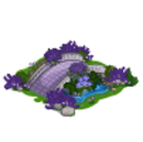 Lavender Bridge-icon.png