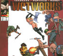 Wetworks Vol 1 12