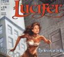 Lucifer Vol 1 24