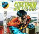 Superman: Man of Steel Vol 1 1000000