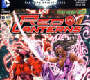 Red Lanterns Vol 1 11