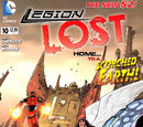 Legion Lost Vol 2 10