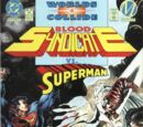 Blood Syndicate Vol 1 16
