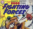 Our Fighting Forces Vol 1 12