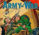 Our Army at War Vol 1 28