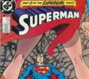 Superman Vol 2 21
