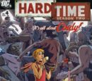 Hard Time Vol 2 4