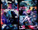 Death of Darkseid 03.jpg