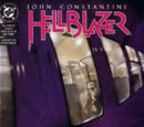 Hellblazer Vol 1 17