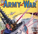 Our Army at War Vol 1 25