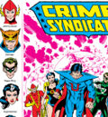 Crime Syndicate of America 001.jpg