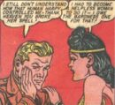 Steve Trevor Earth Two 001.jpg