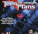 Teen Titans (Collections) Vol 3 6