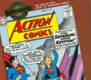 Millennium Edition: Action Comics Vol 1 252