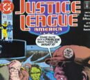 Justice League America Vol 1 51
