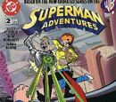 Superman Adventures Vol 1 2